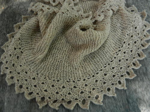 Iris Crochet Edging_1