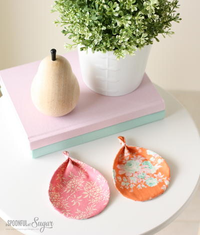 Harvest Leaf Coasters_1