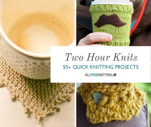 Easy Knitting Projects For Gifts : Gifts for the graduate keepsakes mementos other