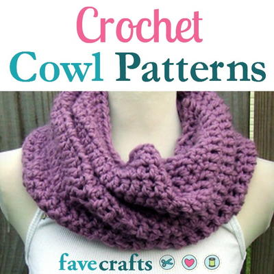 dcc4f347a1a57 Discover neck warmer patterns that will change your life come winter. These  free crochet patterns for cowls are quick