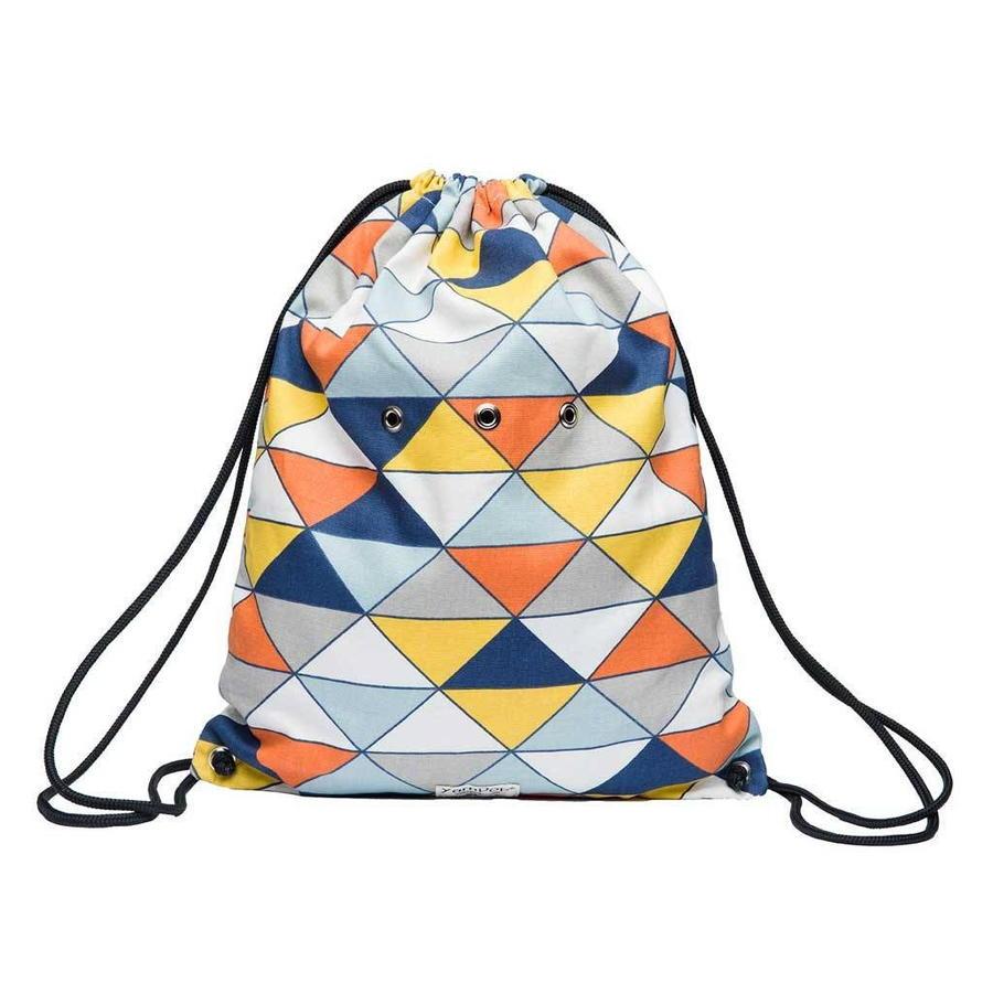 allfreeknitting com free knitting patterns knitting tips how