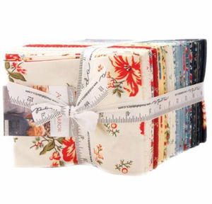 Ann's Arbor Fabric Bundle Giveaway