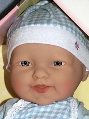 A Reborn Doll Favecrafts Com
