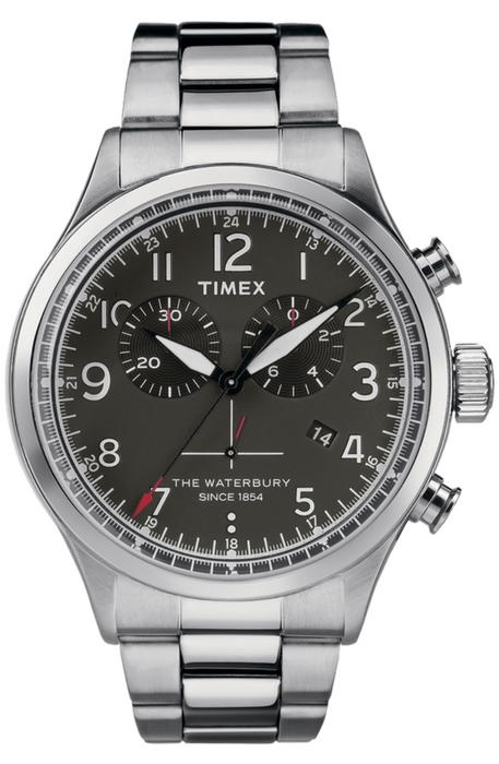 15 Best Affordable Watch Brands 200 2k Thewatchindex Com