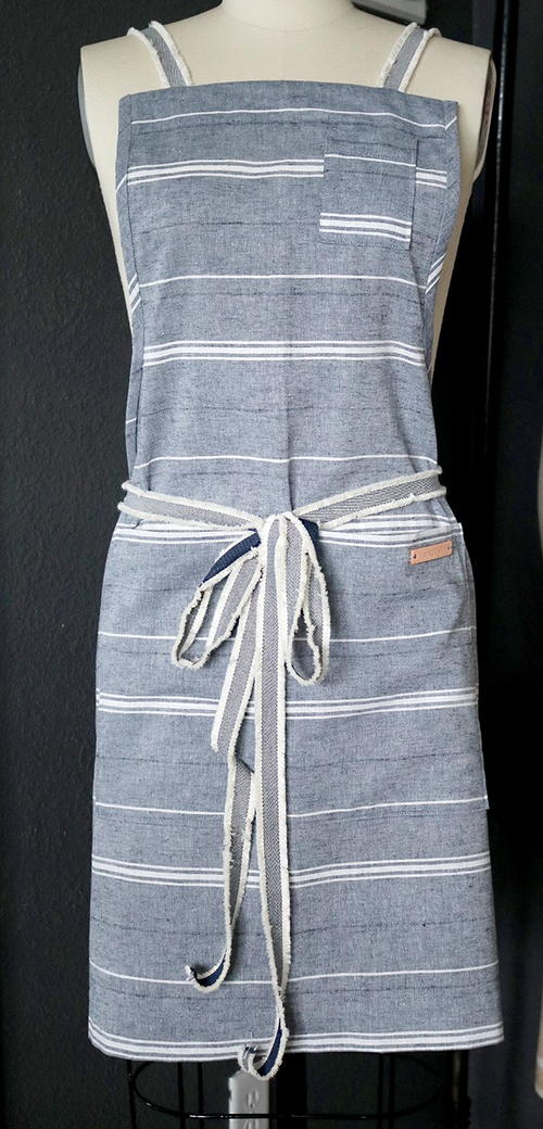 All-Purpose Modern Apron