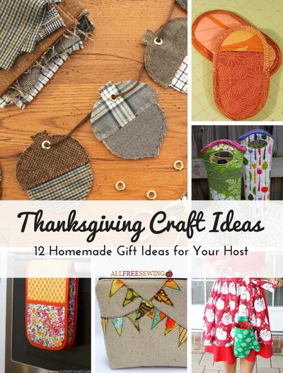 thanksgiving craft gift ideas thanksgiving craft ideas 12 gift ideas for your 5553
