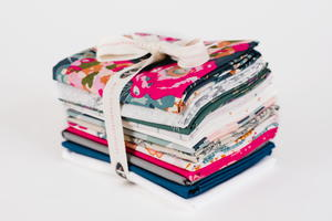 Bachelorette Fusion Fabric Bundle Giveaway