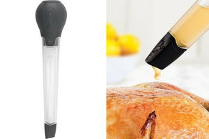 Tovolo Best Bulb Baster Giveaway