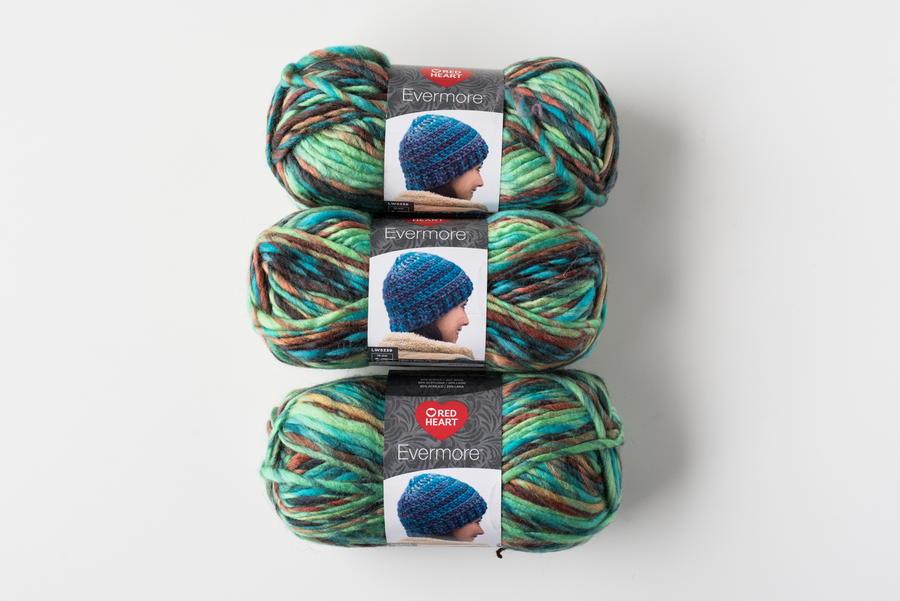 AllFreeKnitting.com - Free Knitting Patterns, Knitting ...