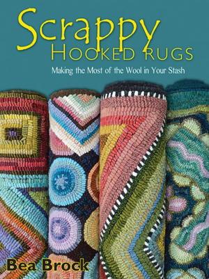 Rug Hooking Books Rughookingmagazine Com