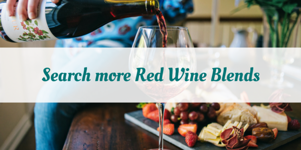 Search more red wine blends
