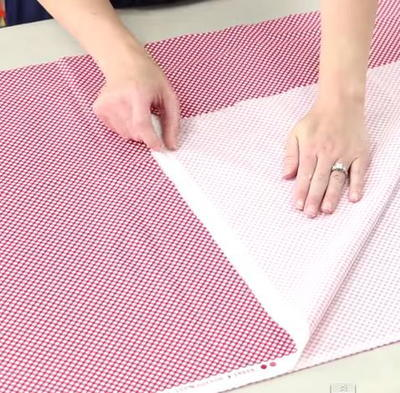 How to Prevent Fabric Shrinkage
