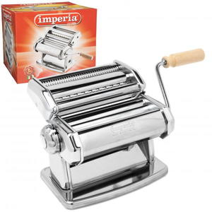 Home Pasta Maker Giveaway