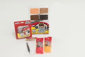 Perler Beads Prize Pack Giveaway