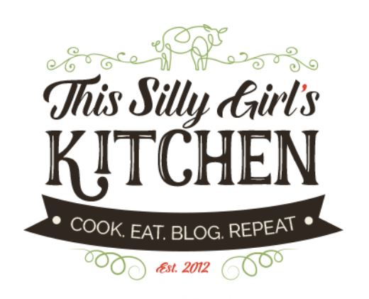This Silly Girl's Kitchen