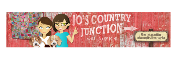 Jo's Country Junction