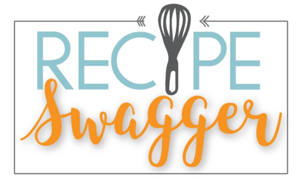 Recipe Swagger logo