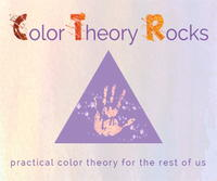 Color Theory Rocks