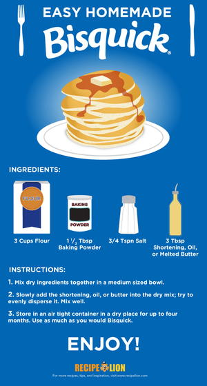 Love this recipe? Click the image below for a larger version and print it out!