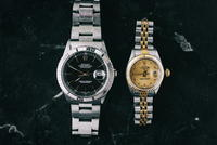 How to Buy Pre-Owned Watches