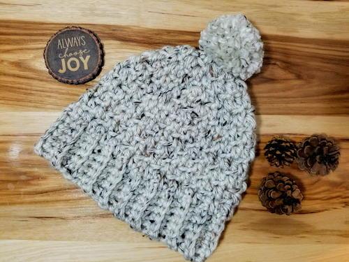 325a88783c3 Aspen Tweed Hat