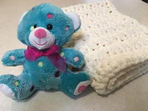 AllFreeCrochet - 1000s of Free Crochet Patterns