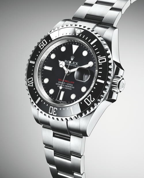 Why Are Rolex Watches So Expensive Thewatchindex Com