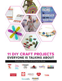 Favecrafts 1000s Of Free Craft Projects Patterns And More