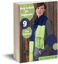 Knits For Nerds Ebook