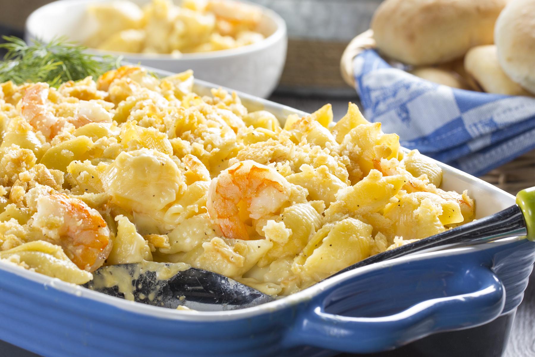 08-06-18-Shrimp-Mac-'n'-Cheese wmv