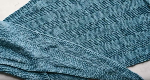 The Health Benefits of Knitting | AllFreeKnitting com