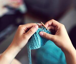 AFK Common Knitting Questions Slider Medium ID 2698210