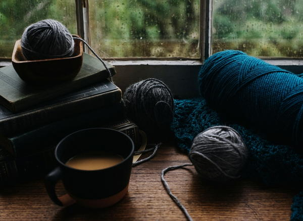 Our Collection of Knitting Resources