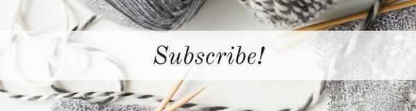 Subscribe to AllFreeKnitting