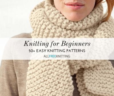 Womens chunky hat with fur Pom Pom and wrist warmers knitting pattern pdf
