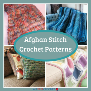 Free Pattern Collections
