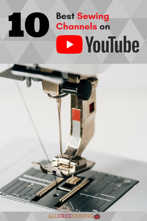 2748e2f89b 10 Best Sewing Channels on YouTube