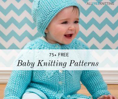 Buy Good Knitting Books for Baby, Toddler, Infant
