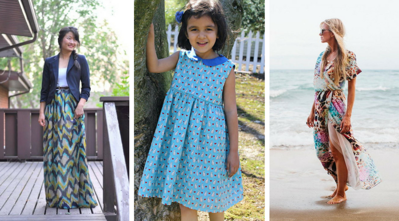Dresses 2-3 Year Next Dress Pattern Floral Layers Summer Cute Beautiful... Girls' Clothing (2-16 Years)