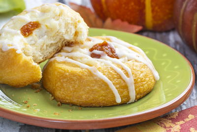 Pumpkin-Patch-Cheese-Danish
