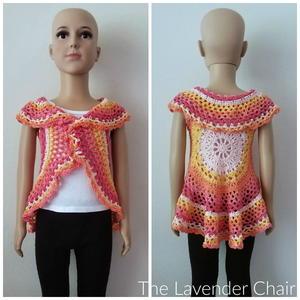 30 Free Caron Cakes Crochet Patterns | AllFreeCrochet com