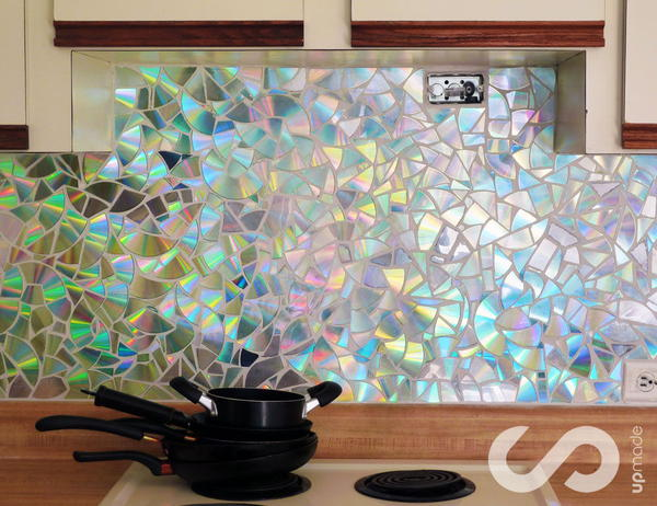 How to Recycle CDs | CheapThriftyLiving com