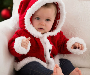Christmas Knitting Patterns For Babies.Allfreeknitting 1000s Of Free Knitting Patterns