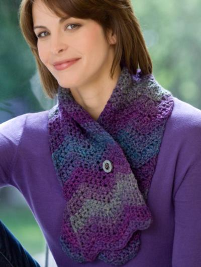 Red Heart Yarn Crochet Patterns 19 Crochet Designs You Ll Love
