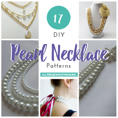 54f60be05 17 DIY Pearl Necklace Patterns | AllFreeJewelryMaking.com