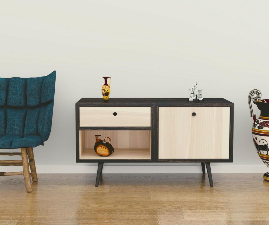 Frugal Home Decor: 22 IKEA Hacks For Frugal Home Decor