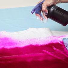 100 Tie Dye Patterns And Techniques Favecrafts Com