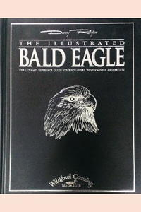 The Illustrated Bald Eagle