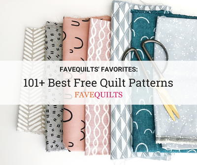 photograph relating to Free Printable Paper Piecing Patterns for Quilting called 101+ Least complicated Quilt Styles for Cost-free: Quilt Block Models
