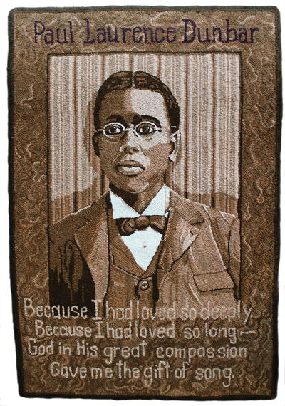 Paul Laurence Dunbar, Celebration XX
